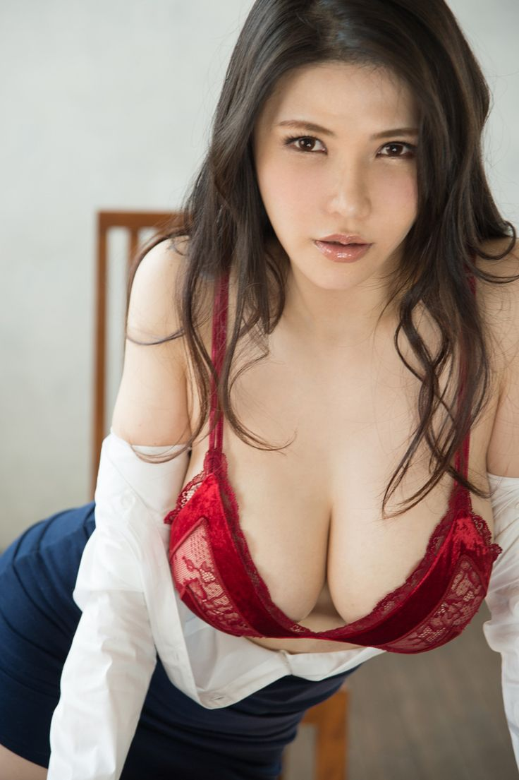 About japanese wife office sex network 3