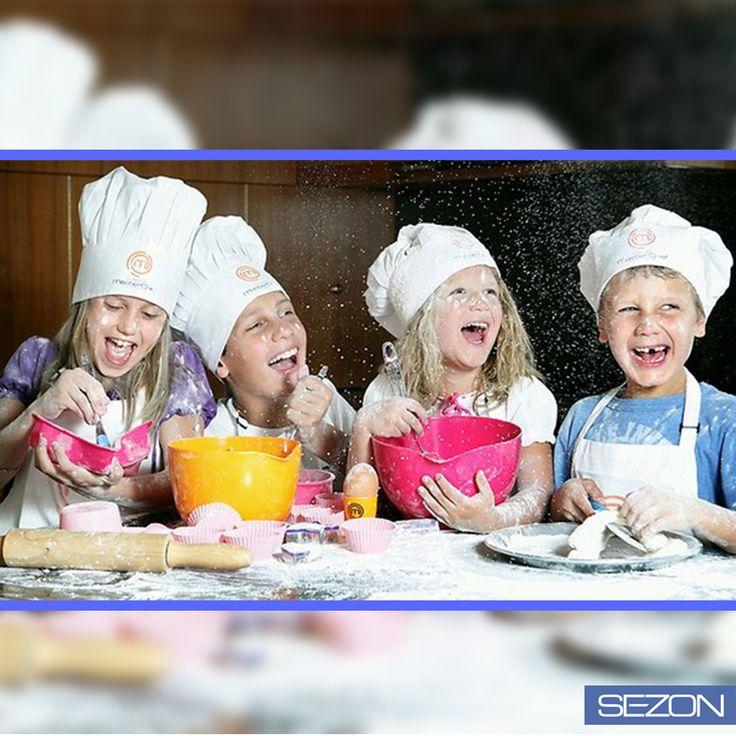 Tüm dünya çocuklarının #23NisanUlusalEgemenlikveÇocukBayramı Kutlu Olsun :)
