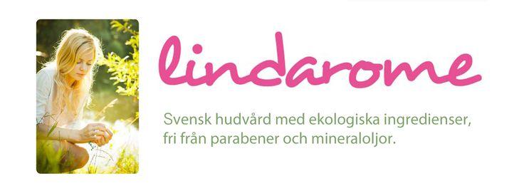 Lindarome.se