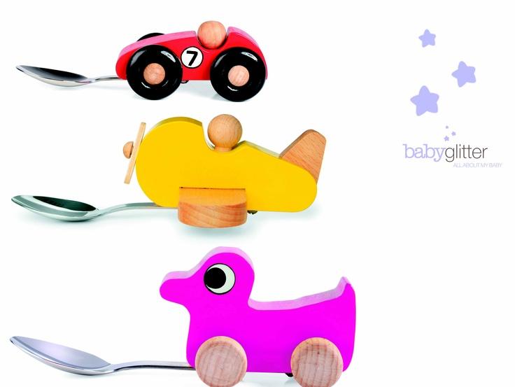 Τρελλές Μπουκίτσες! http://babyglitter.gr/accessories/home/