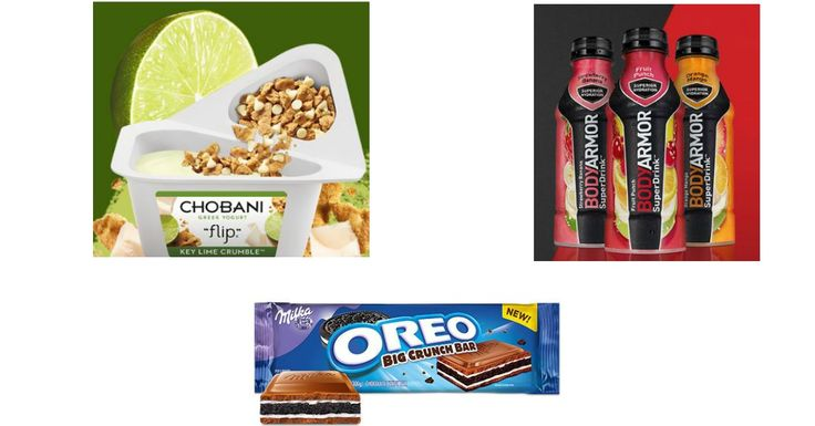 Jackpot! Free Chobani Flip, Free Body Armour and Free Milka Oreo! - http://gimmiefreebies.com/jackpot-free-chobani-flip-free-body-armour-and-free-milka-oreo/ #Coupon #Coupons #Free #Freebie #Giveaway #Gratis #Grocery #Shopping #ad