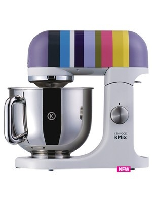 My Old Breville Has Died How About This For A