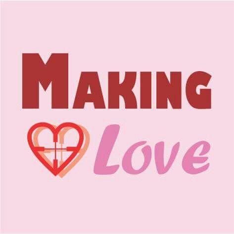 Making Love Blog www.makinglove.com.br #makingLove @makinglovee @makinglovee89 #makinglovee