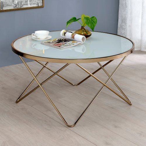 Cool 83 Modern Coffee Table Decor Ideas Https Besideroom: 1000+ Ideas About Glass Coffee Tables On Pinterest