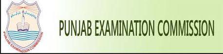 BISE Bahawalpur PEC 8th Class Result 2016 | Result Job