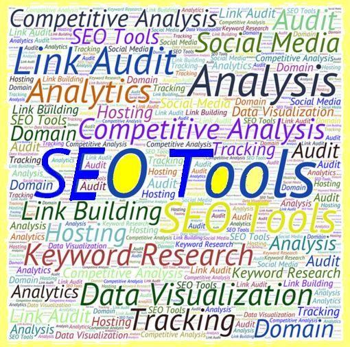 Verificarea unei pagini dpdv al optimizarii se face cu un tool SEO. Acest tool SEO te va ajuta sa faci primul pas in implementarea unei strategii SEO.