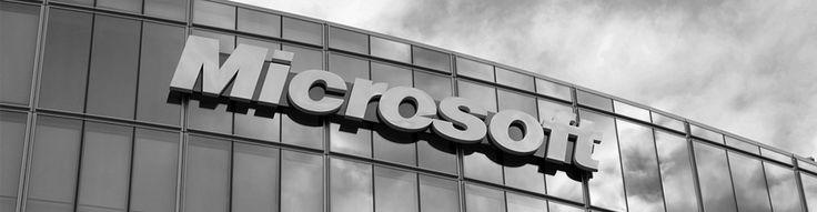 Letartóztatták a Windows 8-at kiszivárogtató Microsoft alkalmazottat - http://rendszerinformatika.hu/blog/2014/03/20/letartoztattak-windows-8-kiszivarogtato-microsoft-alkalmazottat/?utm_source=Pinterest&utm_medium=RI+Pinterest