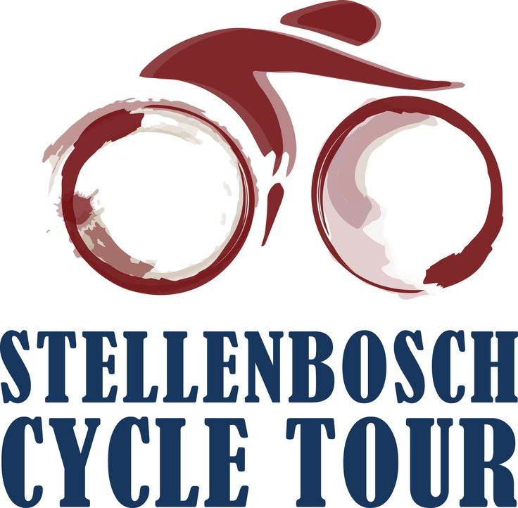 Die Burger Sanlam re-named and re-branded as Stellenbosch Cycle Tour