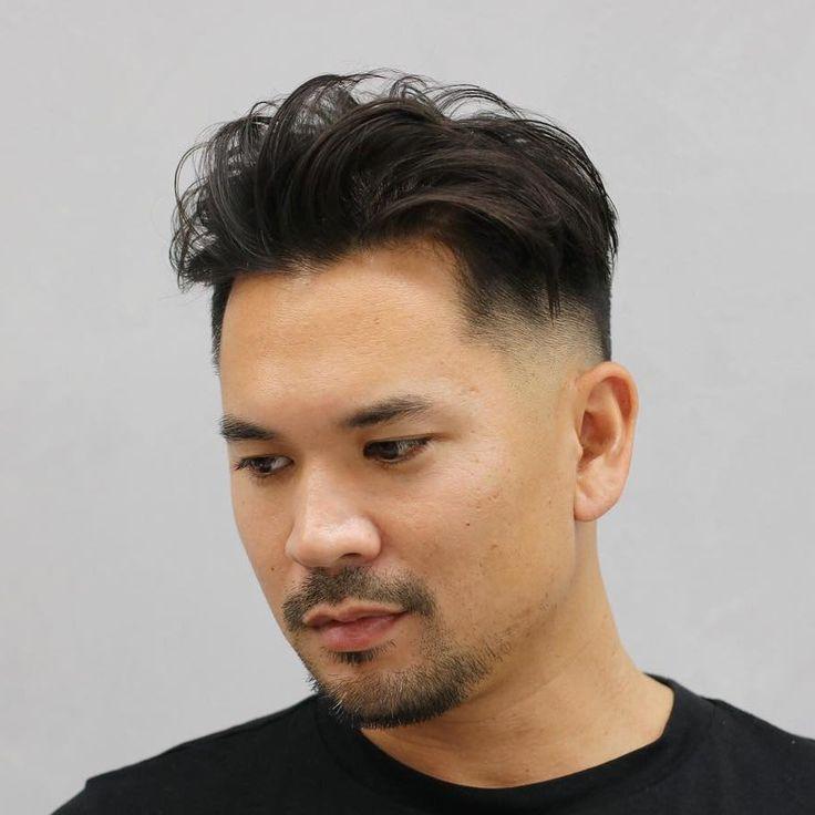 Stylish Haircuts For Men 2017FacebookGoogle+InstagramPinterestTwitter