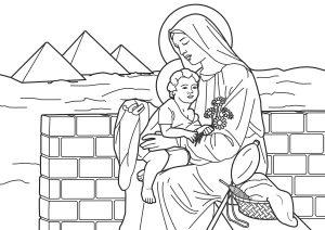 19 best Jesus as Child/Termple images on Pinterest