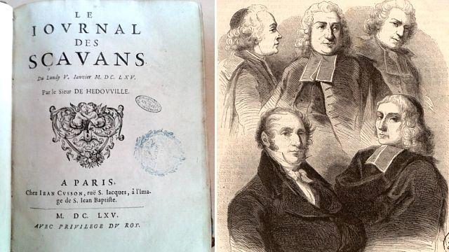 Epingle Sur Evenements Marquants De L Histoire De France