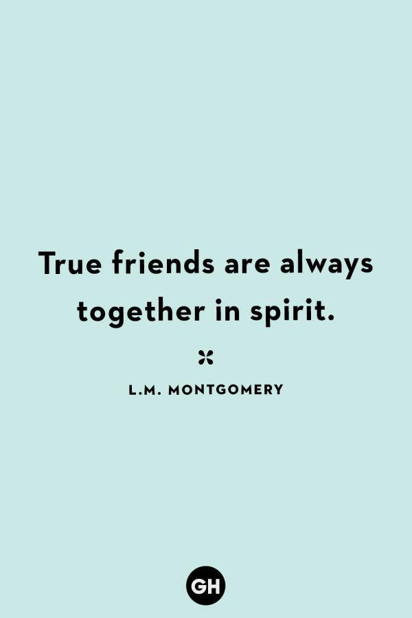 Simple Best Friend Quotes Simple Friend Quotes Einfache Zitate Des Besten Freu Small Quotes On Friendship Small Friendship Quotes Short Friendship Quotes