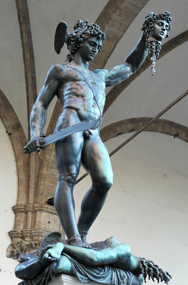 http://fr.wikipedia.org/wiki/Méduse_(mythologie)