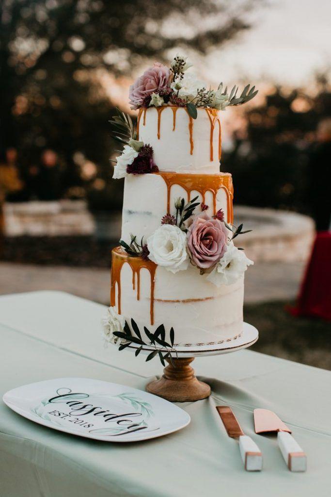 35 Trendy Romantic All Time Dusty Rose Wedding Ideas Wedding