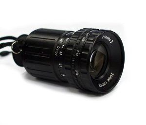 Amazon.com: Opteka Full Size Professional Director's Viewfinder with 11x Zoom: Camera & Photo