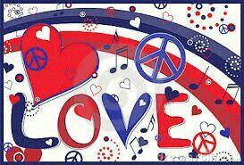 Love♥♡♥♡♥