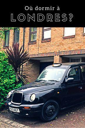 Vous prévoyez un voyage à Londres bientôt? Vous feriez mieux d'attacher vos tuques parce que les prix de Londres feront mal à n'importe quel budget! #Londres #Hébergement #Budget #Angleterre #Voyage #Prix #Hotel #Airbnb #Appartement #Auberge #Dormir