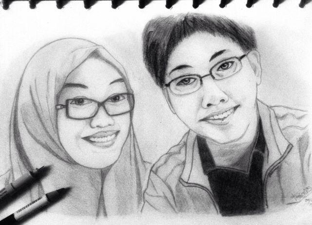 #sketch #art #drawing