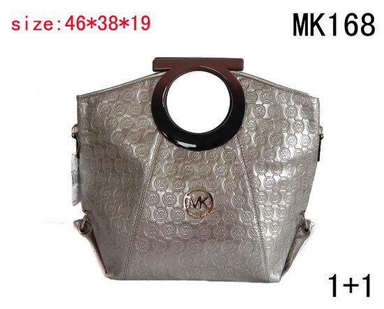 www.CheapMichaelKorsHandbags com  discount michael kors bags wholesale, michael kors outlet sale, cheap michael kors handbags outlet, michael kors outlet store, michael kors purses on sale