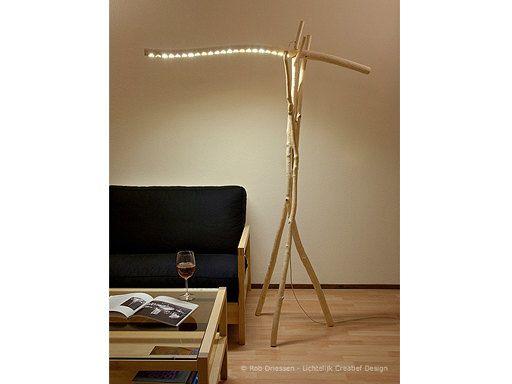 101 besten lamp bilder auf pinterest beleuchtung kronleuchter und lampenschirme. Black Bedroom Furniture Sets. Home Design Ideas