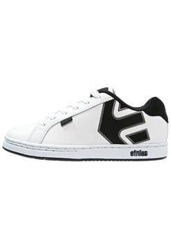 Etnies - FADER - Skateskor - white