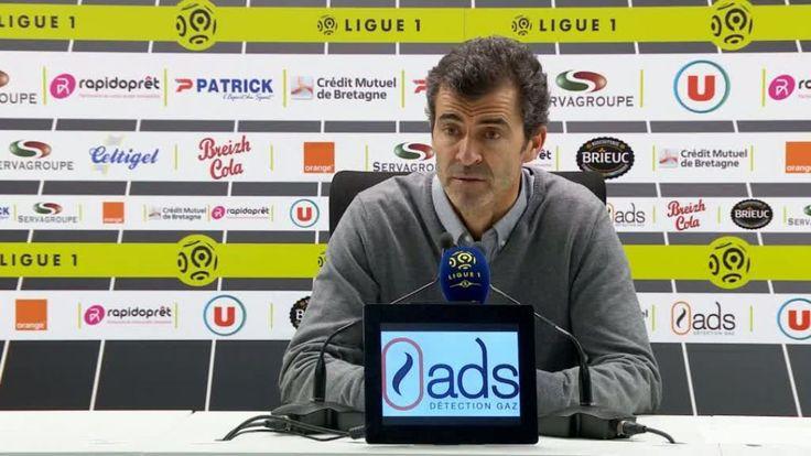 Foot - Ligue 1 - Bastia                                                                                                                                                        http://www.lequipe.fr/Football/Actualites/Rui-almeida-je-porte-l-entiere-responsabilite/784890#xtor=RSS-1