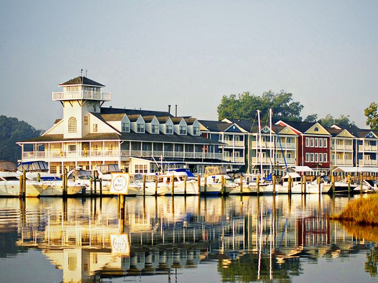 26 Best The History Of Smithfield Isle Wight Virginia
