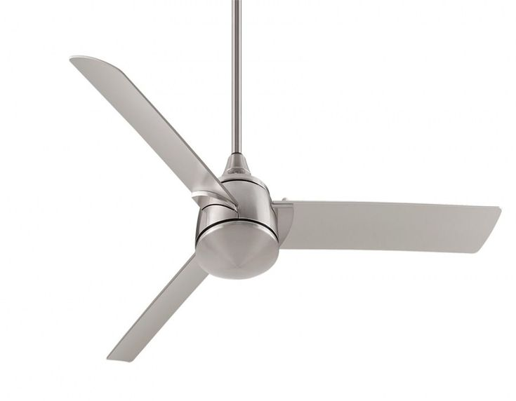 spinstar 56 ceiling fan clean sleek and stylish curves regarding how much do ceiling fans cost to run australia cak11