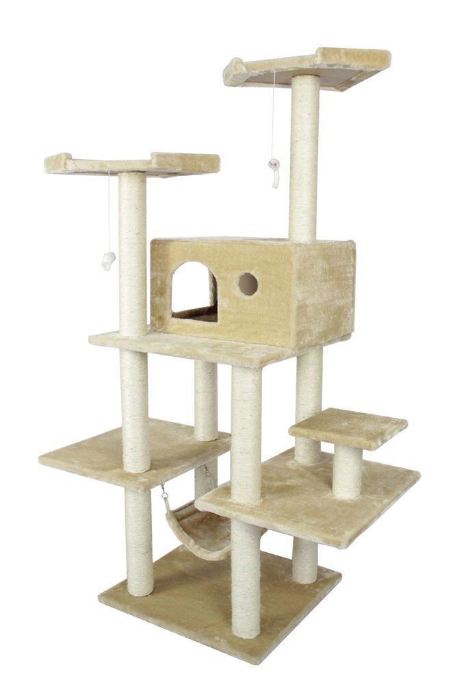 Best 20 Furniture Scratches Ideas On Pinterest Fix Scratched Wood Repair Scratched Wood And