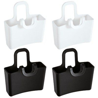Lilli Mini Cup Carry All Color: Black and White by Koziol, http://www.amazon.com/dp/B004UKGKS2/ref=cm_sw_r_pi_dp_GECNrb1PHV0D1