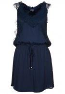 Sommerkleider online kaufen | Sommerkleid 2013☼ bei Zalando