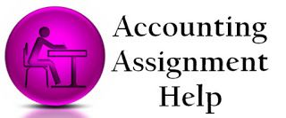 Our experts in online accounting help are trained in IFRS and other international accounting standards which can enable them achieve their target grades.