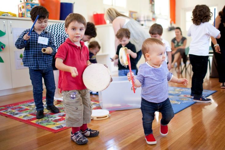 {MELBOURNE} Kalimera Kids has been specifically designed to teach pre-school children Greek as a secondary language. The Program views each child as an individual, fostering self-confidence and independence whilst developing important social skills. It incorporates a number of activities such as story telling, arts