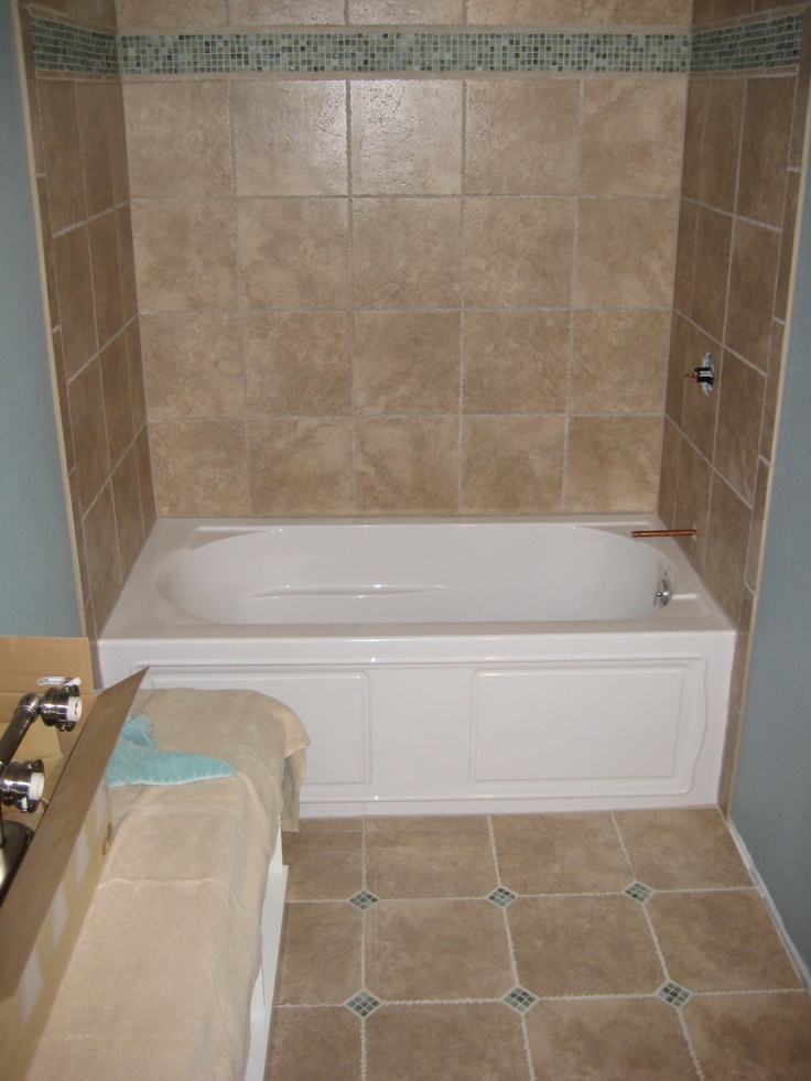 Great Are You Interested In Bath Temporary, Permanent And Contract Job Work!  Appoint.co. Temporary JobsBath TilesBathroom ...