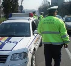 Satu Mare - Dosar penal pentru infracţiuni rutiere