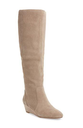 d1318b243b5cda New Sole Society Aileena Over the Knee Boot (Women) - Fashion Women Boot.  Women Boot   139.95 nanaclothing