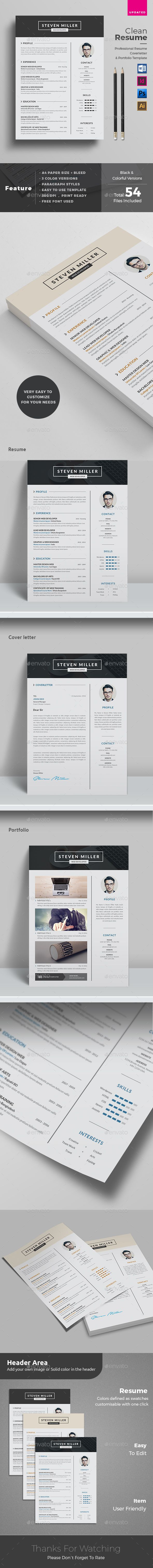 Resume Templates Word Free Excel  Best Resume Templates Images On Pinterest Computer Skills Resume Example with Claims Adjuster Resume Word Resume Geology Resume Excel