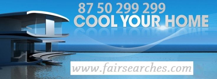 All the ac services give by the fairsearches, lower price and efficient work, for you need you may call now +918750299299, number of the technician list on our portal, these are give you best services, like you want a technician for Ac repairs and Ac Installation Services in Noida, call now.