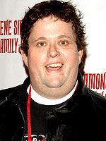 Ralphie May Welcomes Son August JamesMay http://celebritybabies.people.com/2009/06/26/ralphie-may-welcomes-son-august-james-may/