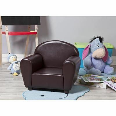 Les 25 meilleures id es de la cat gorie fauteuil club sur pinterest fauteui - Fauteuil enfant cdiscount ...