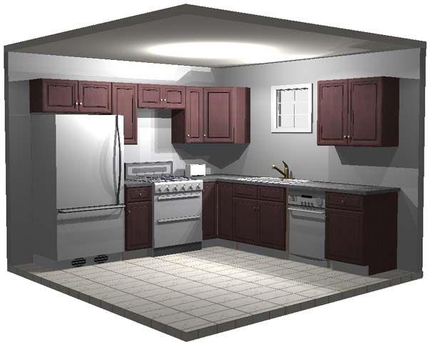 Best Kitchen Liquidators Rta Kitchen Cabinets Kitchens 400 x 300