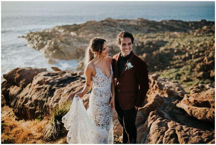 Luv Bridal Wedding Dress