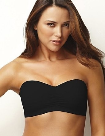 197 Best images about Wire Free Bra on Pinterest   Full figure ...