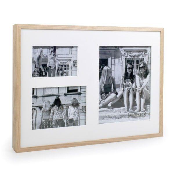 Palm Multi Photo Frame 3 | Frame that Photo | Pinterest | Multi photo