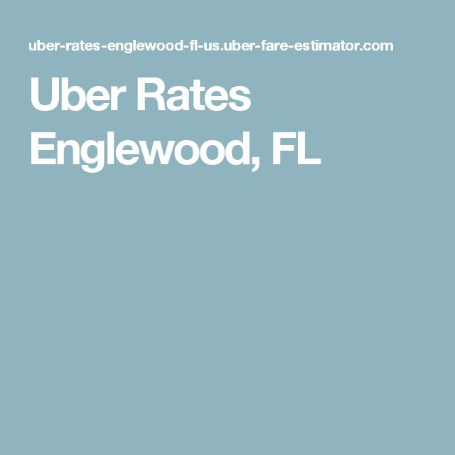 uber fare estimate san antonio