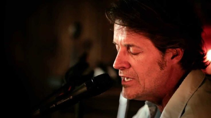 """Blue Rodeo - """"Over Me"""" (The Farmhouse Sessions)"""
