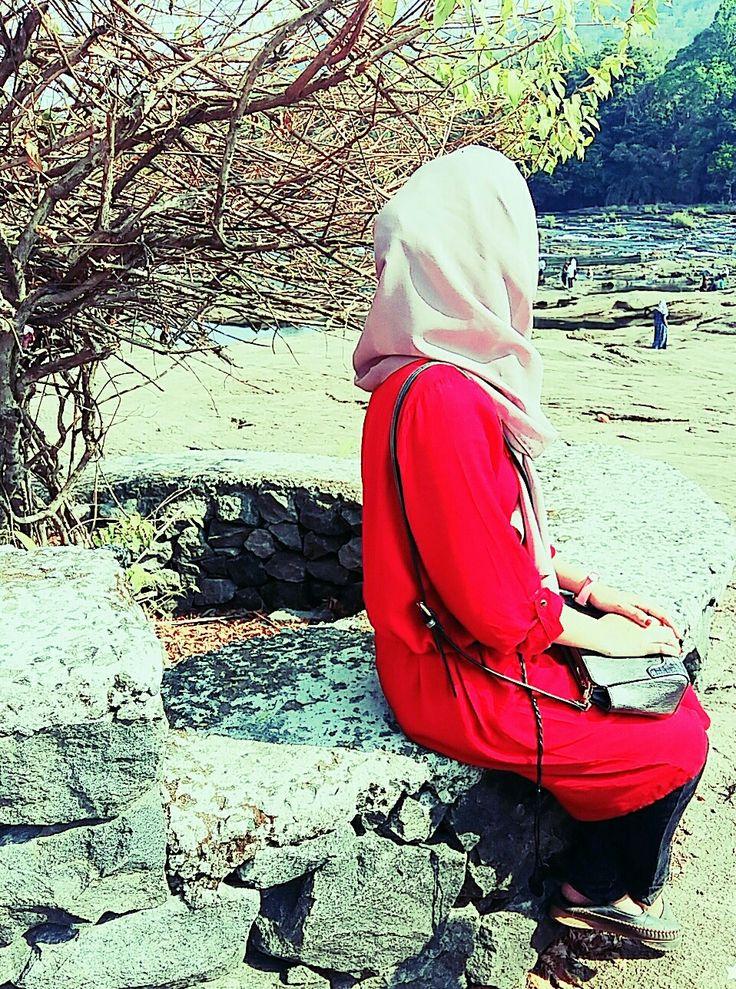 Hijabiiii