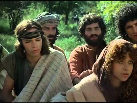 Jézus film