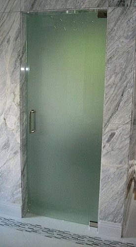 11 Best Images About Shower Doors On Pinterest Frosted