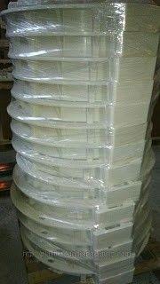 İstanbul Kompozit Kanalizasyon kapağı rögar kapağı menhol üreticileri 05398920770